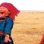 Inner Smile Meditation for Health and Vitality