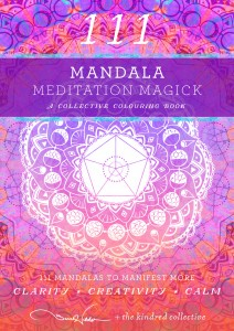 Mandala-Magick-Cover-212x300