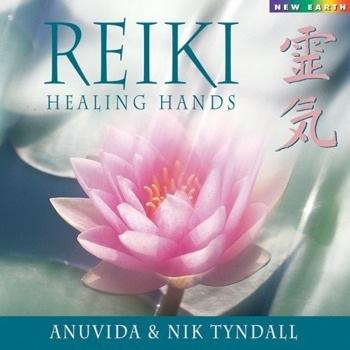 Reiki-Healing-Hands-Nik-Tyndall-Anuvida