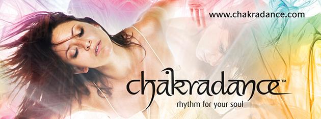 chakradance-melbourne