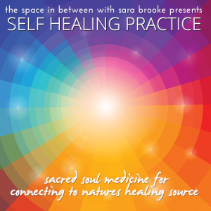 self-healing-practice-cover-light-300x300