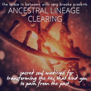 ancestral-lineage-clearing-cover-300x300