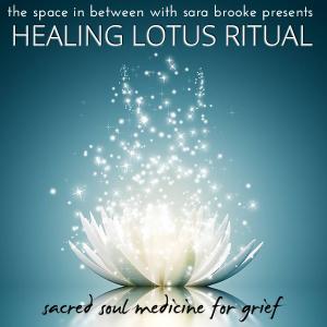 healing-lotus-2016