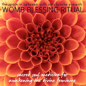 womb-blessing-300x300