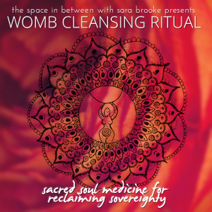 womb-cleansing-300x300