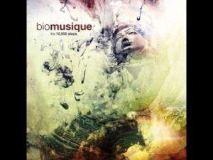 biomusique