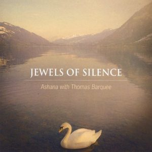 jewelsofsilence