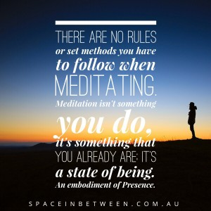 no-rules-meditation-300x300