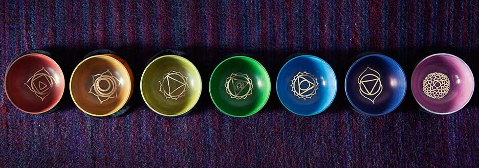slide-bowls