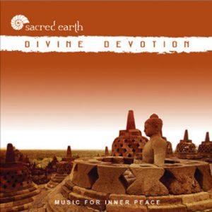 divinedev