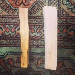 I will no longer be stocking and selling Palo Santo…